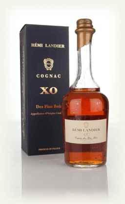 remi-landier-xo-cognac