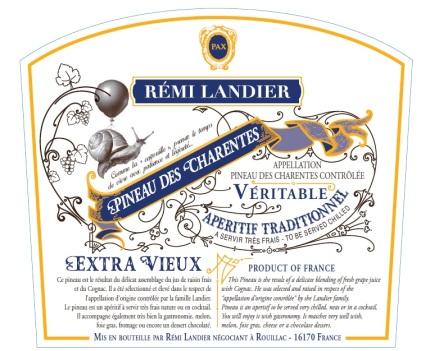 extra-vieux-pineau-label